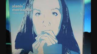 Alanis Morissette : Fear Of Bliss