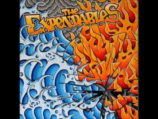 The-expendables-bowl