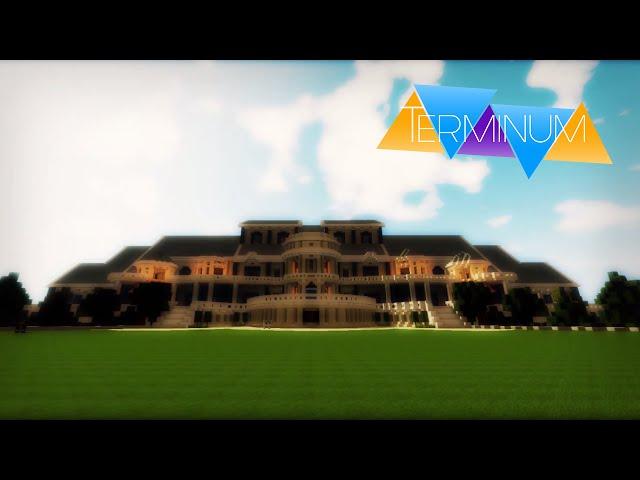 Case Moderne Minecraft : Minecraft top 5 case moderne speciale 100 top 5 minecraft animations