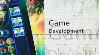 Juego Studio - Game and App Development Company - Video - 2