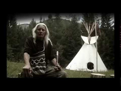 Apocalypse 2012 - The Prophecy of the Hopi Indians Revealed - FREE MOVIE!