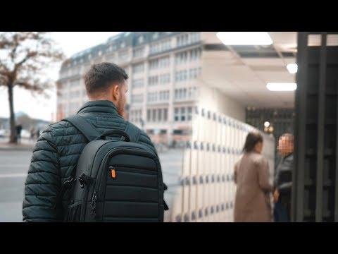 München partnersuche