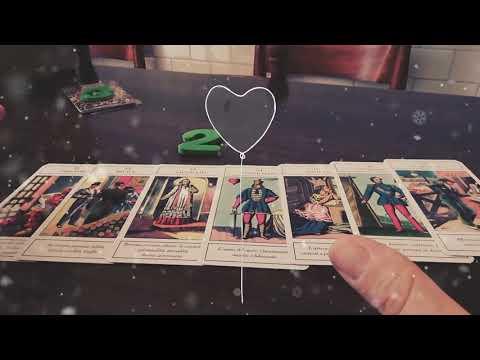 Macchina del sesso bdsm.video