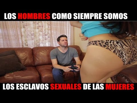 Sexo por video clases divertidas