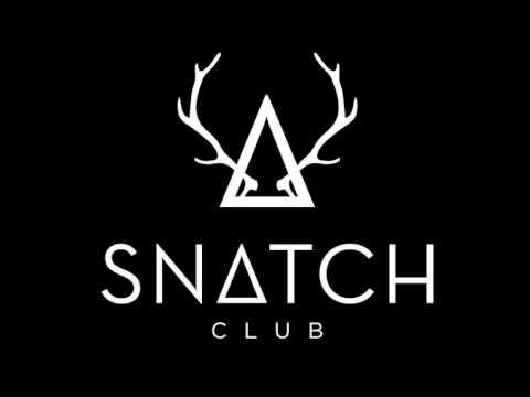 Snatch Club 360º