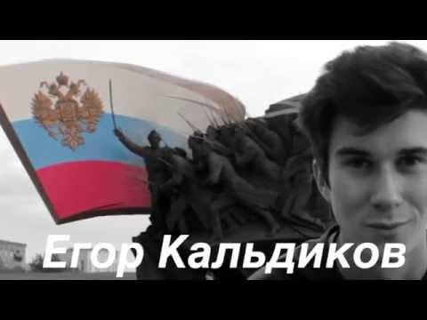 Marmol skate // Moscow Russia Tour