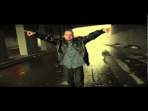 THE INCREDIBLE Feat.Petty-P,Decurrian&Dj Erok Directed By:2xEnt.