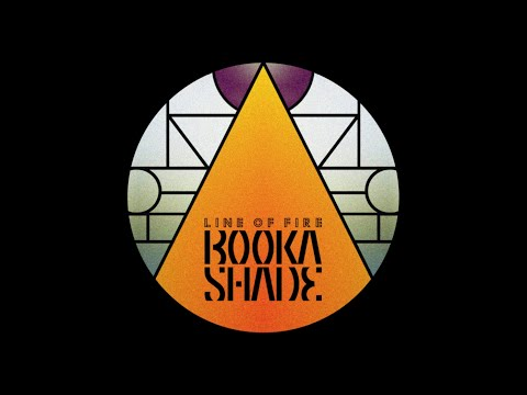 music soundcloud inc booka love shade