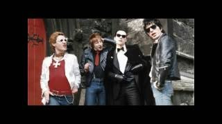 The Damned   Stranger on the Town