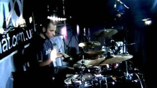 Foible Instinct - Snuff (HD)