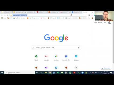 Reddit Web Scraping with Python and AWS - YouTube