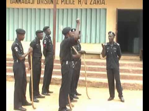 Ibro Police 2