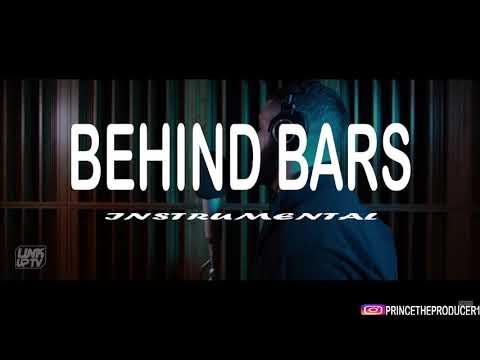 Drake   Behind Barz Instrumental Remake