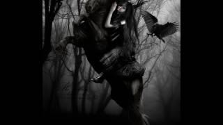 Oonagh ~ Das Mädchen Und Der Tod