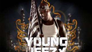 Young jeezy feat. Akon-Soul Survivor [ORGINAL]