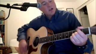 "Cover of  ""Trying to Reason With Hurrican Season"" - Jimmy Buffett"