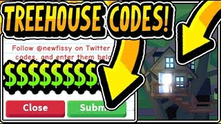 codes for adopt me 2019 treehouse - TH-Clip