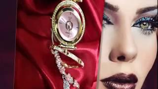женские часы пандора цена