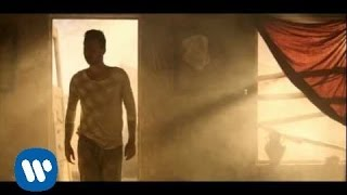 "█▬█ █ ▀█▀ EDWARD MAYA ""Desert Rain"" (official Video) Nordic Release August 2011"