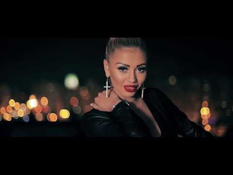Ciprian Popa – Impart dragostea la 2 Video