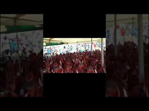 Makoloane aAliwal North 2017