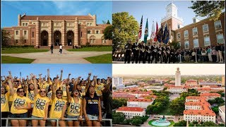Good Colleges: The Top 25 Public Colleges in the US  2017 | College Information, Military Colleges