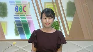 7月31日 びわ湖放送ニュース