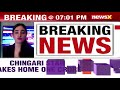 Vaishno Devi Yatra To Resume   Covid-19 SOPs in Place   NewsX - Video