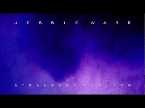 Strangest Feeling (2011) (Song) by Jessie Ware