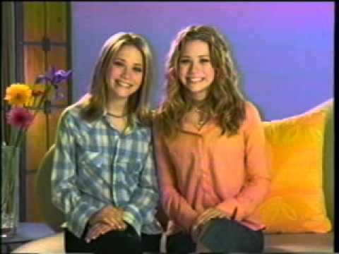 ^~ Online Streaming Marie (2000)