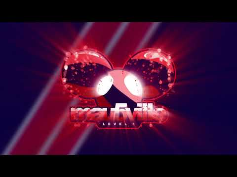 deadmau5 vs Shotty Horroh - Are You Not Afraid (C.O.Z Remix)