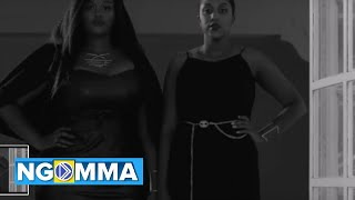 Elani – Nimejaribu  (Official Video) SMS SKIZA 7634760] SMS to 811