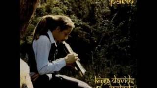 Augustus Pablo - Sufferers Trod