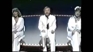 Colm Wilkinson  - Yada Yada la Scala -  Dory Previn 1980