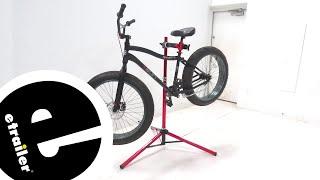 review feedback sports pro elite bike work stand 301 16021 - etrailer.