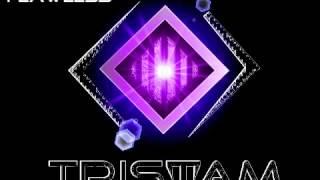Tristam  Flawless