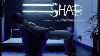 Shab Soundtrack list