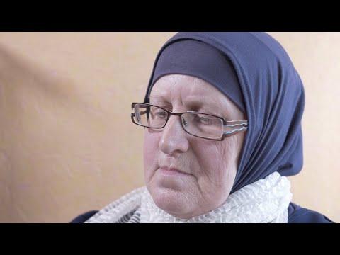 Je cherche un travail comme femme de ménage à marrakech