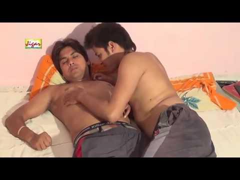 HD Student Gay Romantic Sexy Movie Hindi Hot Short Film