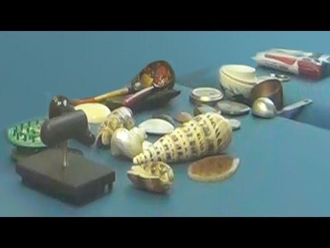 Санатории горячего ключа для лечения печени