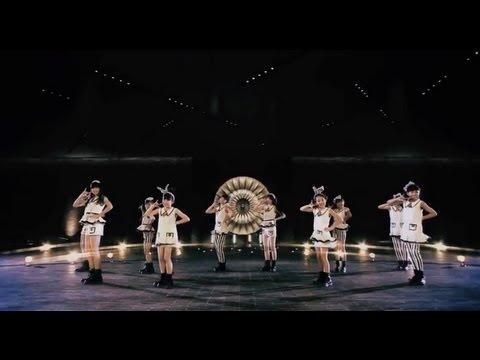 『RainBow × RainBow』 フルPV (Prism☆Box #prismbox)