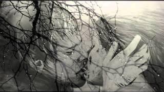 Lover's Eyes - Mumford &Sons