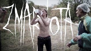 Video ZMARNOTA - IDDQD (Musick Video)