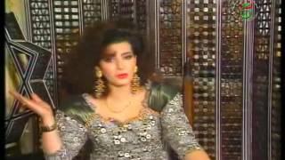 اغاني طرب MP3 غير كيما تعارفنا كلمات والحان الراحل / محمد بوليفة اداء زكية محمد تحميل MP3