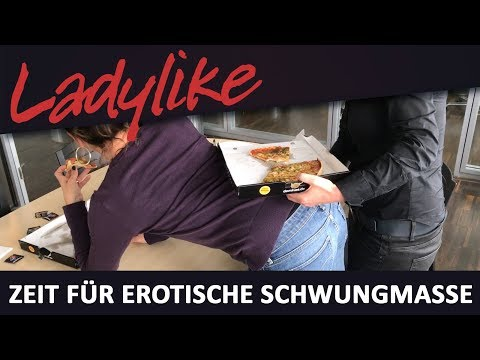 Sex-Videos in Kleidern