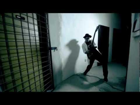 Degradace - DEGRADACE - Horrorshow (2012)