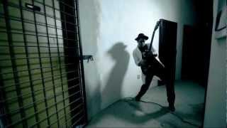 DEGRADACE - Horrorshow (2012)