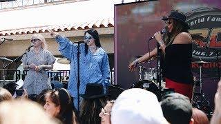 Juice WRLD - Empty - Live at Coachella 2019 Saturday April