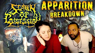 Christians React To SPAWN OF POSSESSION Apparition!!!
