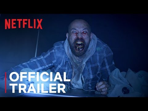 Download Black Summer: Season 1 | Official Trailer [HD] | Netflix HD Mp4 3GP Video and MP3